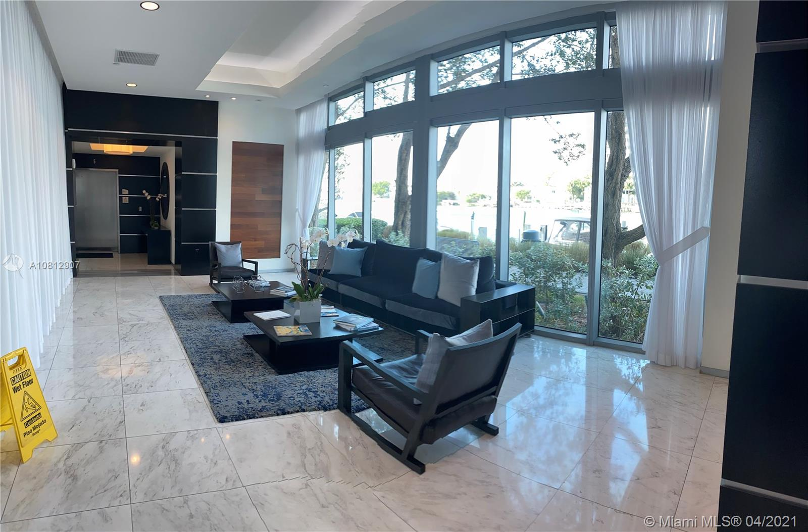 7928 East Drive #1101 Property Photo