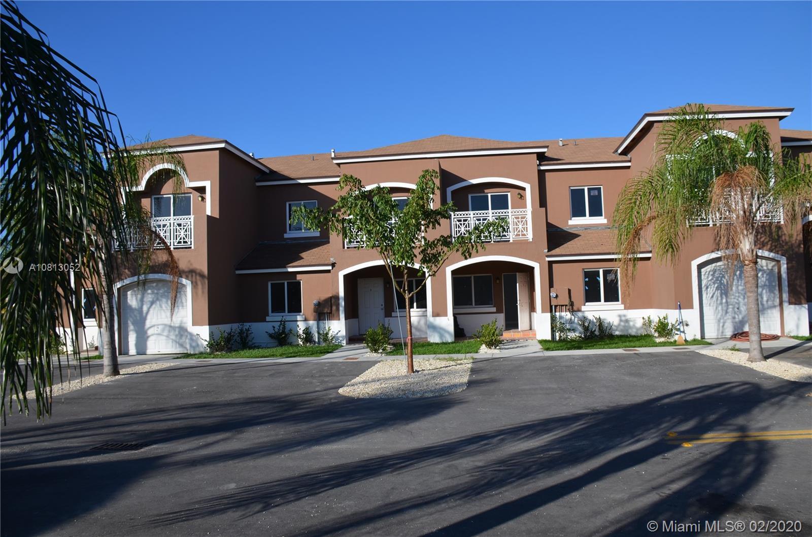 25808 SW 137th Path, Naranja, FL 33032 - Naranja, FL real estate listing