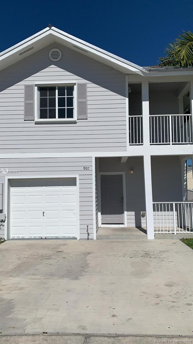 907 SE 16th Ct, Homestead, FL 33034 - Homestead, FL real estate listing