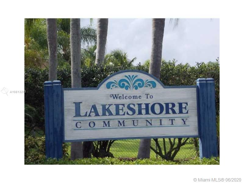 1031 ADAMS AV #103 J, Homestead, FL 33034 - Homestead, FL real estate listing