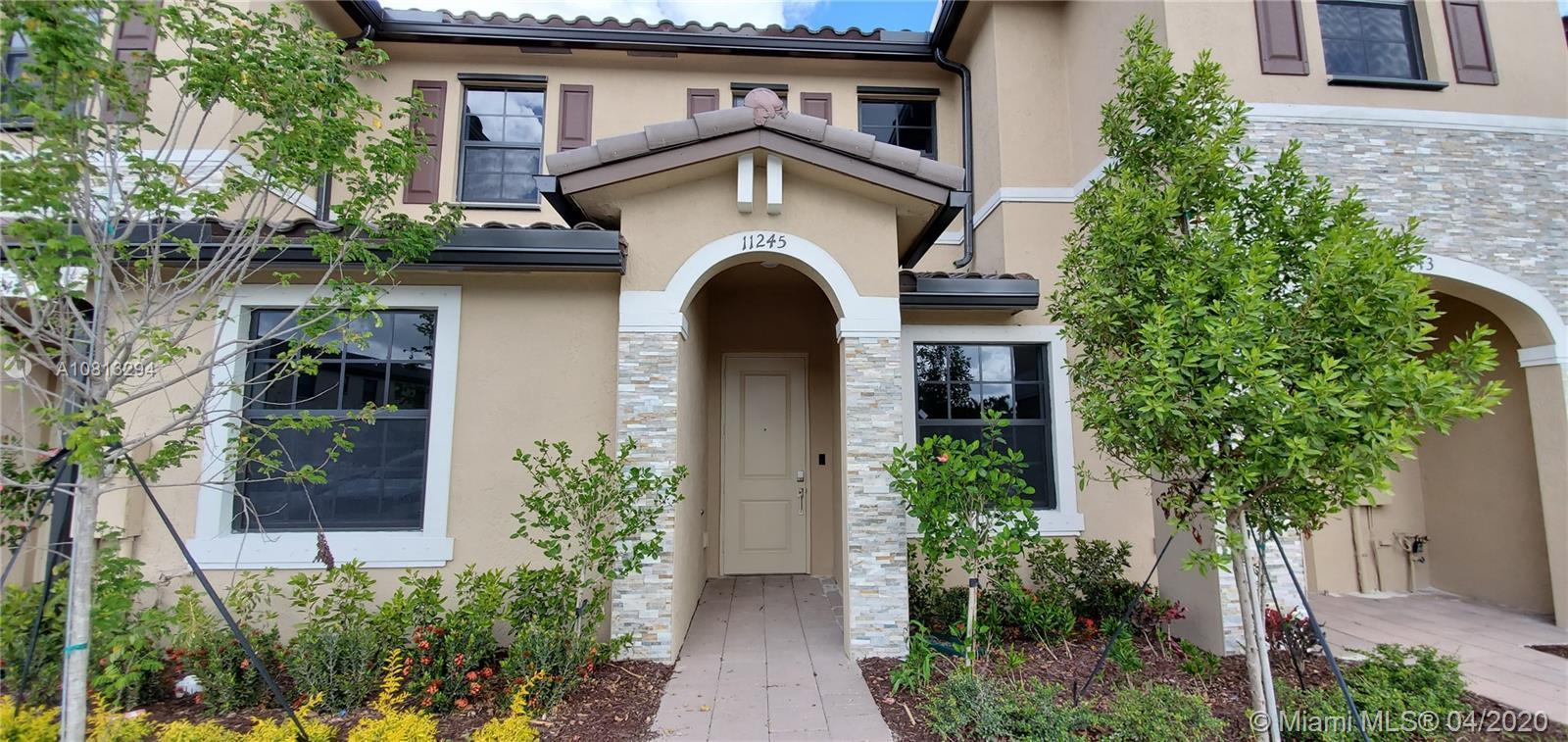 11245 SW 249th St, Miami, FL 33032 - Miami, FL real estate listing