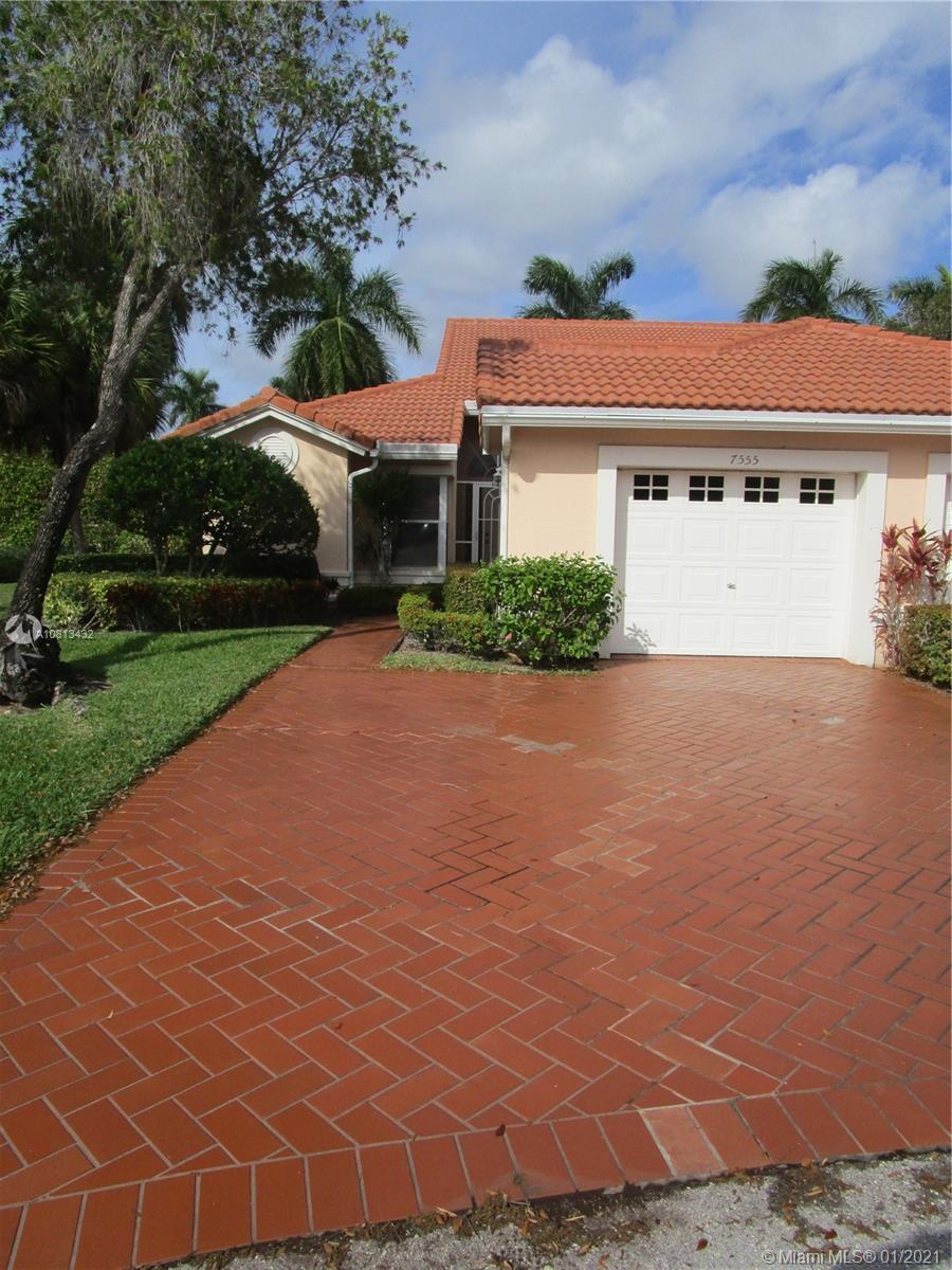 7555 Seafoam Ct Property Photo