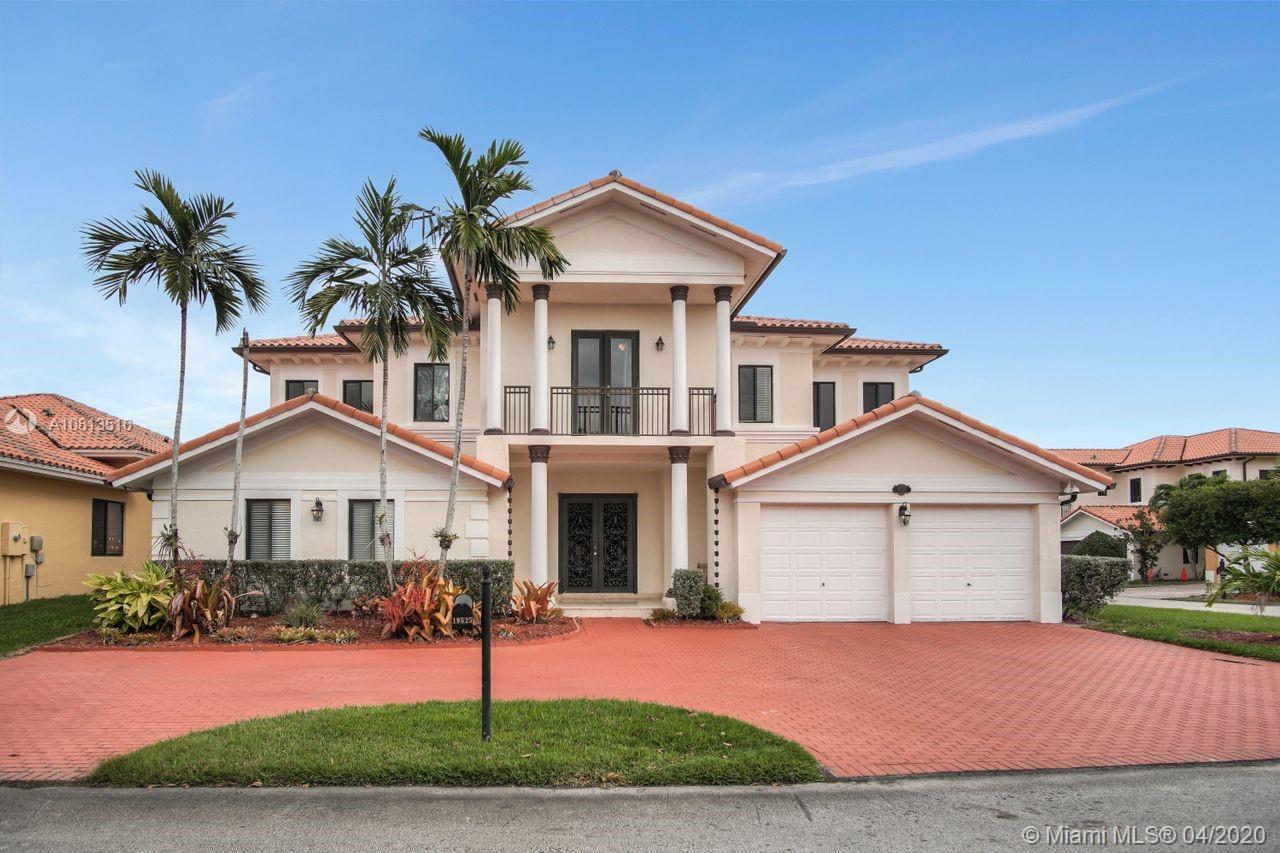 19525 SW 78th Pl, Cutler Bay, FL 33157 - Cutler Bay, FL real estate listing