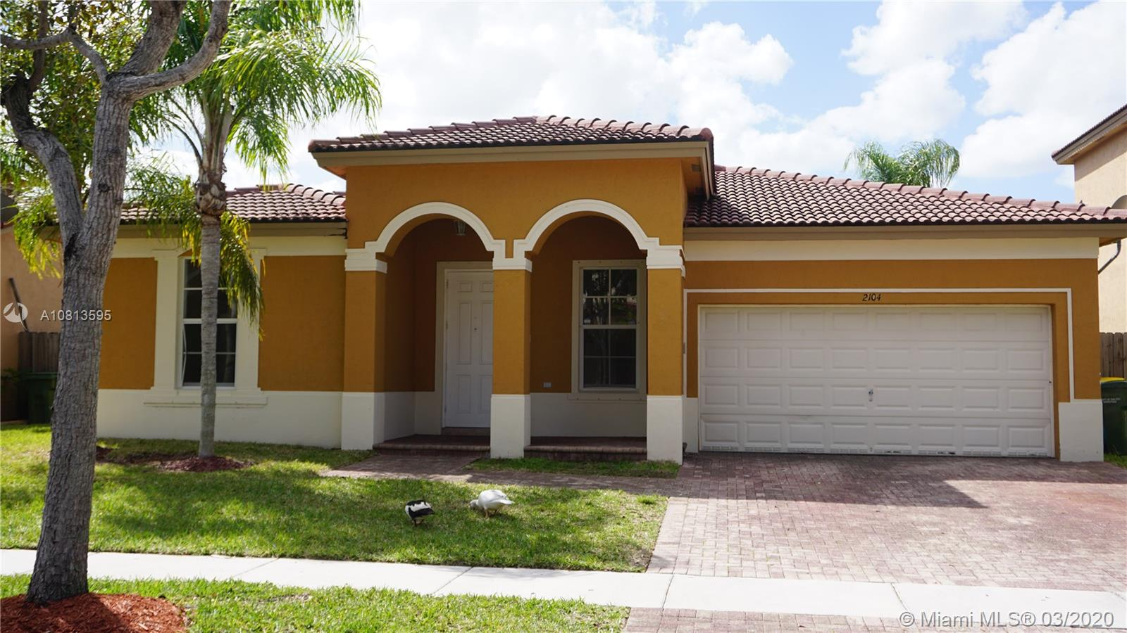 2104 NE 40th Rd #0, Homestead, FL 33033 - Homestead, FL real estate listing