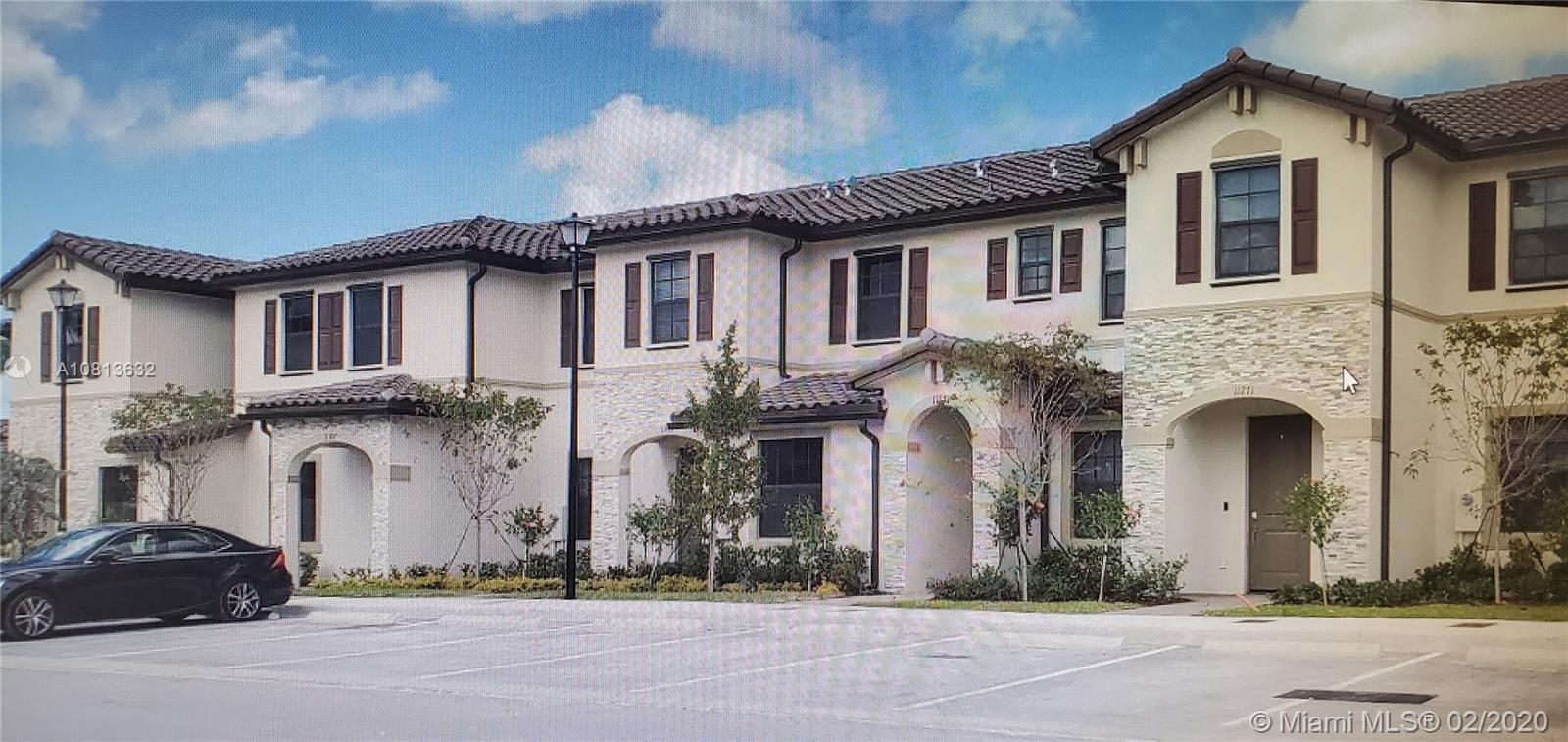 11211 SW 249th St, Miami, FL 33032 - Miami, FL real estate listing