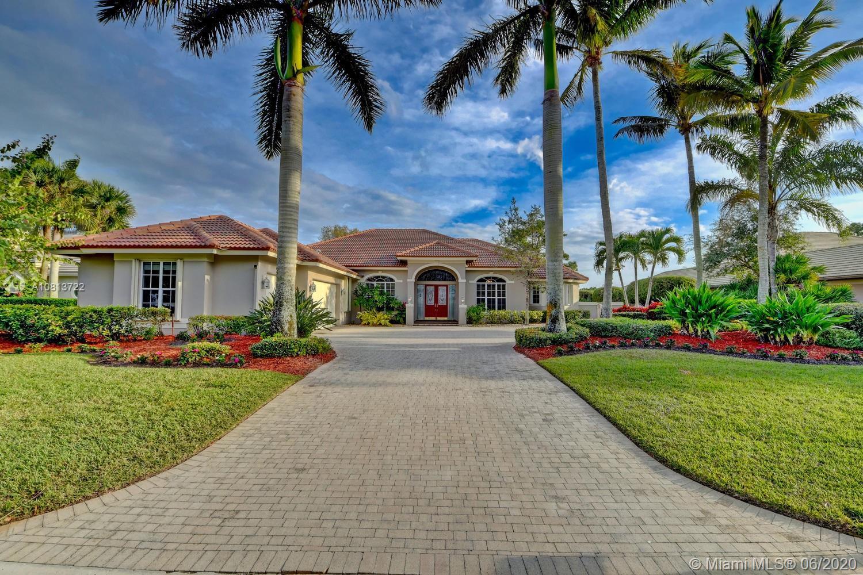 3121 SE Doubleton Dr, Stuart, FL 34997 - Stuart, FL real estate listing