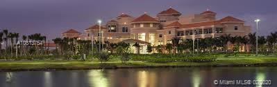 141 NE 24th Ter, Homestead, FL 33033 - Homestead, FL real estate listing