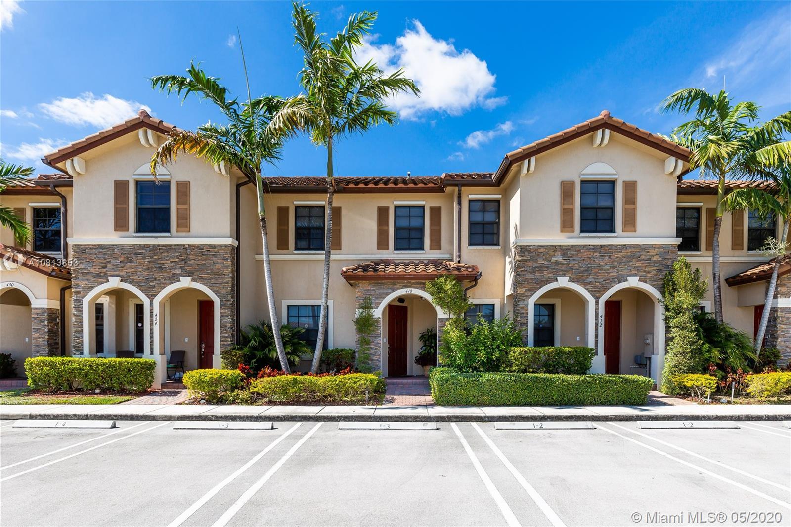 418 SE 32nd Ave #0, Homestead, FL 33033 - Homestead, FL real estate listing