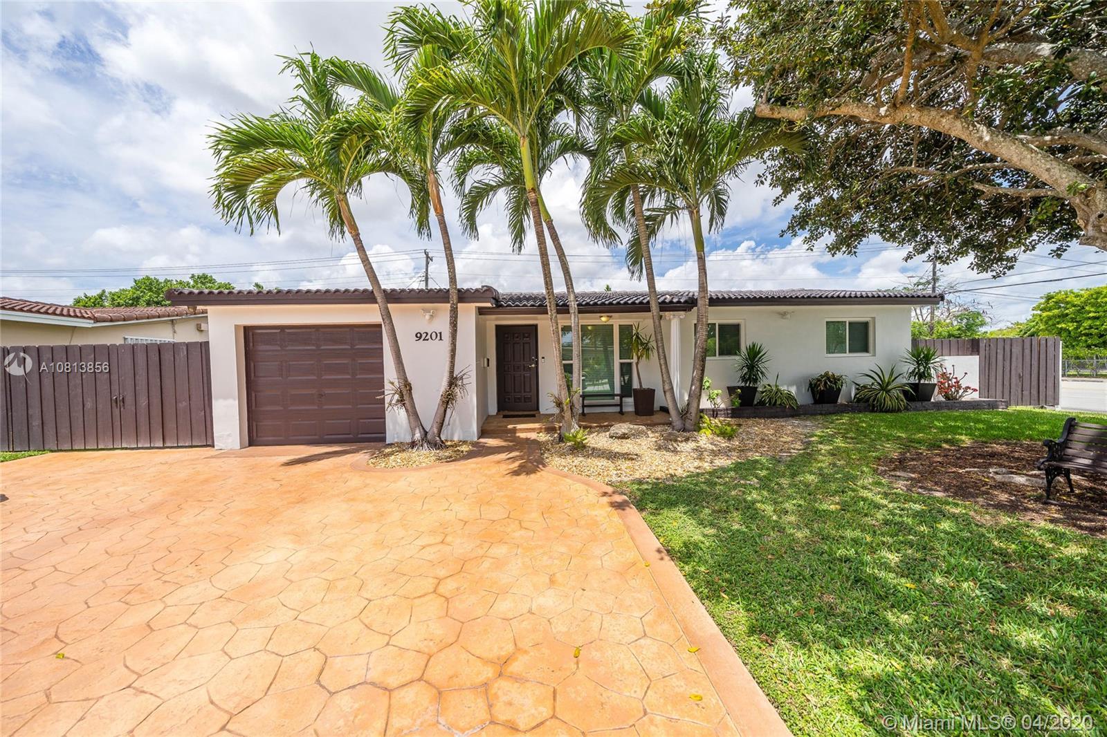 9201 SW 56th Ter #0, Miami, FL 33173 - Miami, FL real estate listing