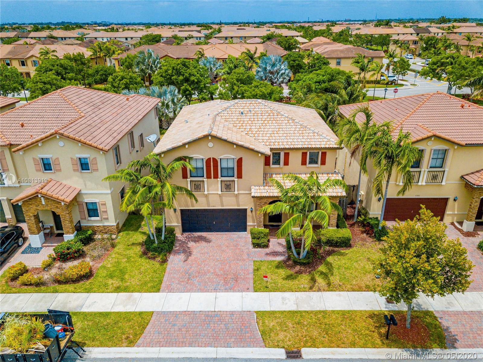 11311 SW 240th Ln, Homestead, FL 33032 - Homestead, FL real estate listing