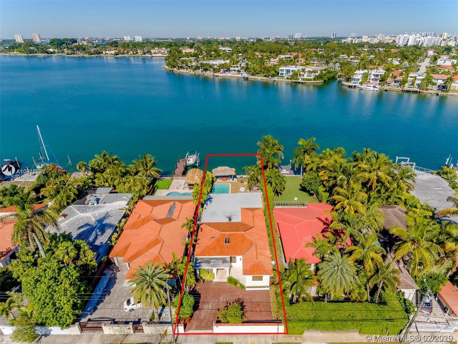 901 Stillwater Dr, Miami Beach, FL 33141 - Miami Beach, FL real estate listing