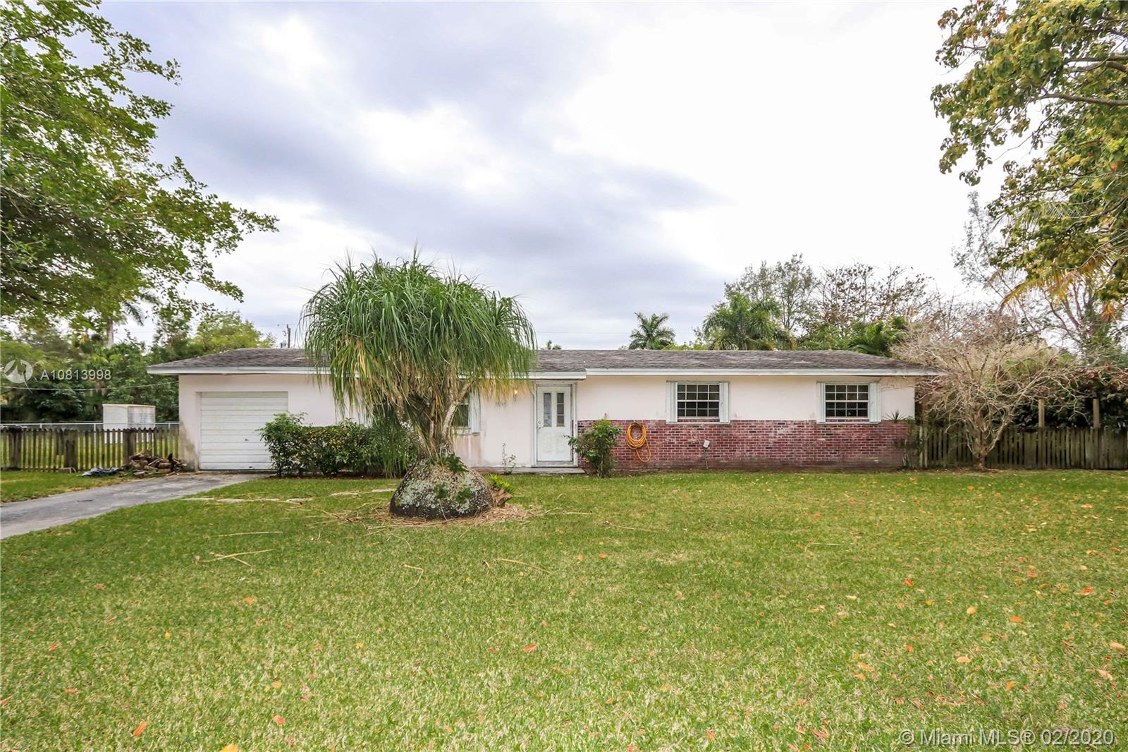 20300 SW 316th St, Homestead, FL 33030 - Homestead, FL real estate listing