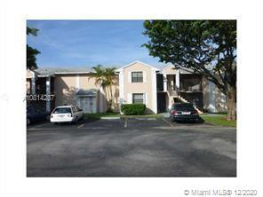 1280 S Franklin Ave #1280i Property Photo