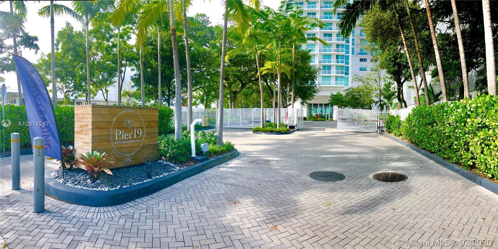 1951 NW South River Dr #1506, Miami, FL 33136 - Miami, FL real estate listing