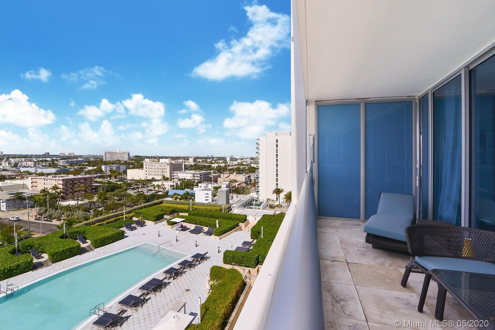 6899 Collins Ave #1010, Miami Beach, FL 33141 - Miami Beach, FL real estate listing
