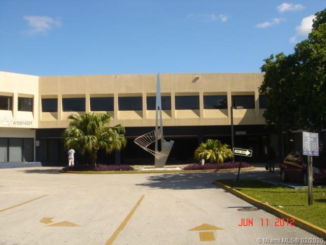 1380 Ne Miami Gardens Dr Property Photo