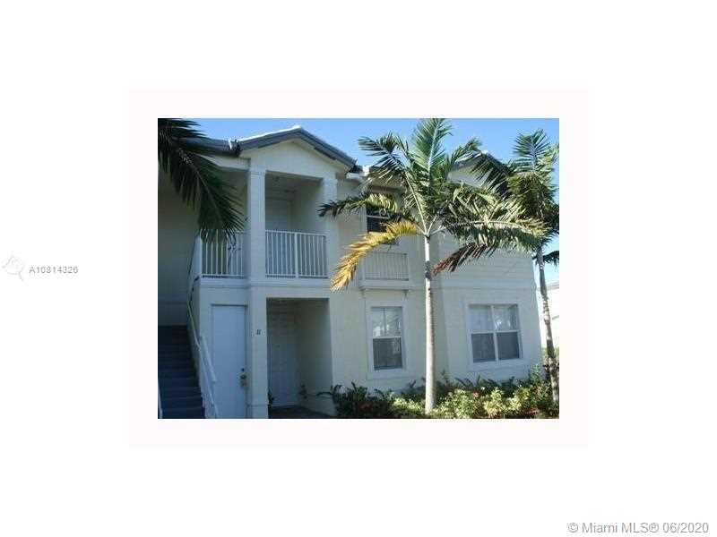 208 SE 29th Ave #29, Homestead, FL 33033 - Homestead, FL real estate listing