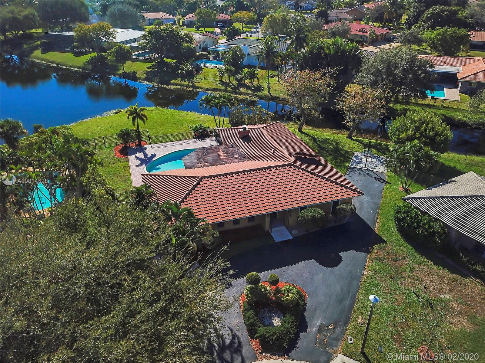 2715 NW 86th Way, Coral Springs, FL 33065 - Coral Springs, FL real estate listing