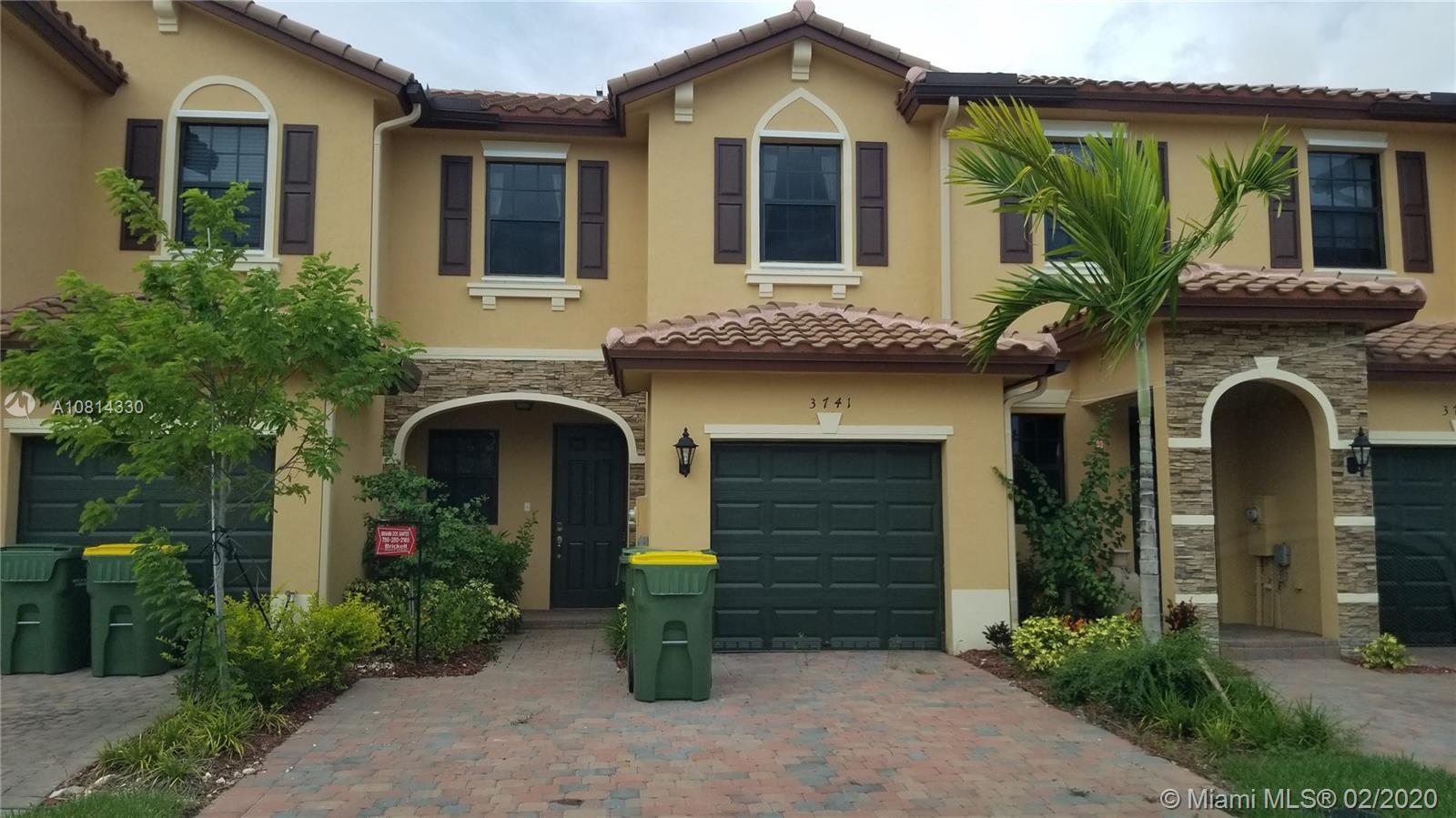 3741 SE 1st St #., Homestead, FL 33033 - Homestead, FL real estate listing