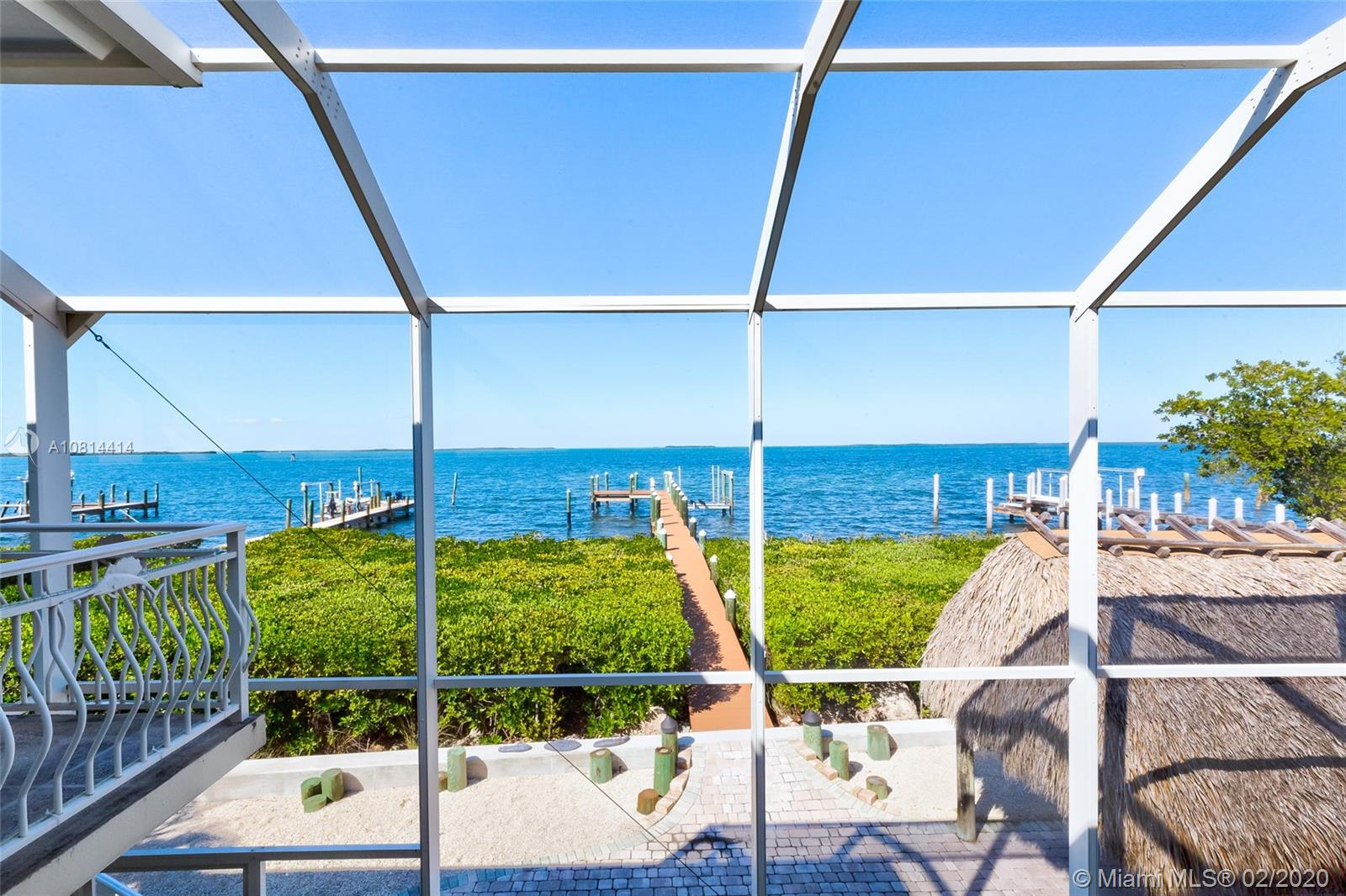 79 Mutiny Pl, Key Largo, FL 33037 - Key Largo, FL real estate listing