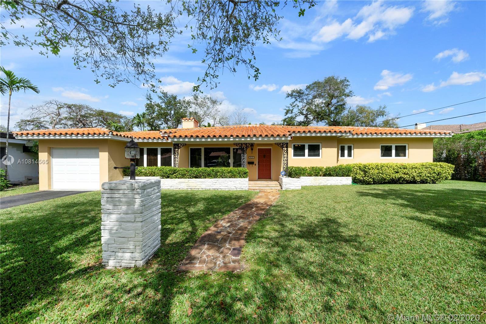 915 Osorio Ave, Coral Gables, FL 33146 - Coral Gables, FL real estate listing