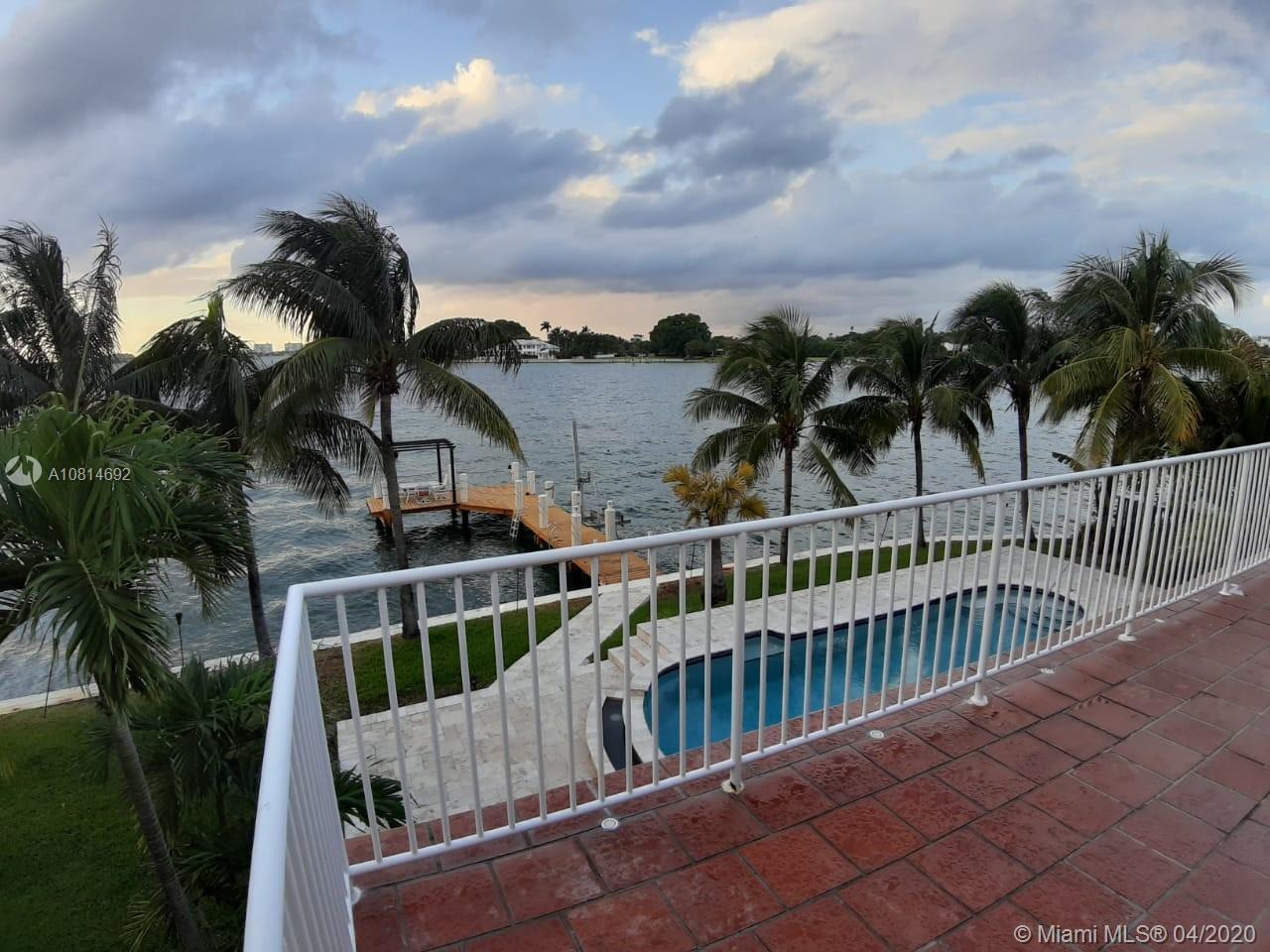 Biscayne Real Estate Listings Main Image