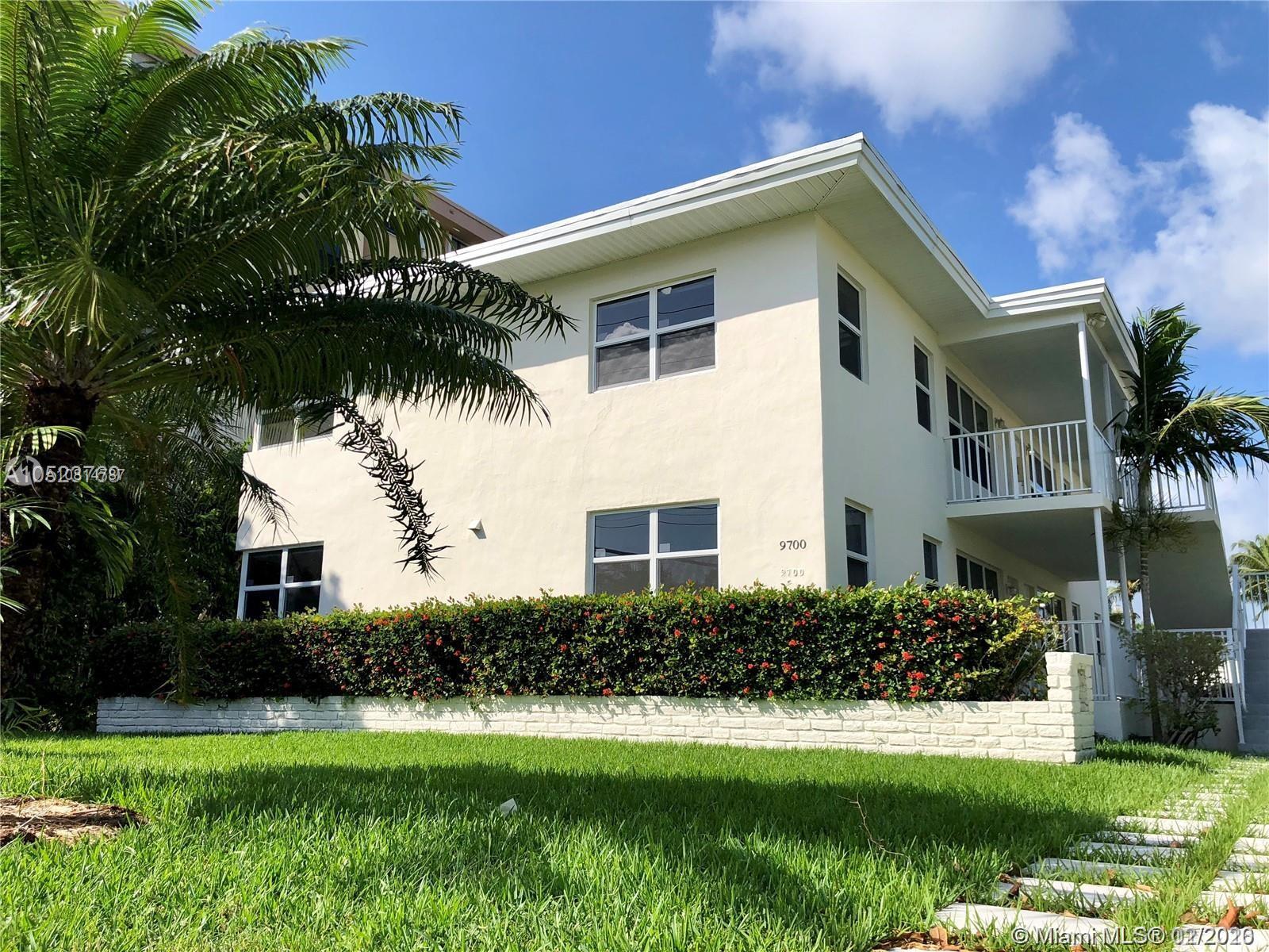 9700 W Bay Harbor Dr #1, Bay Harbor Islands, FL 33154 - Bay Harbor Islands, FL real estate listing