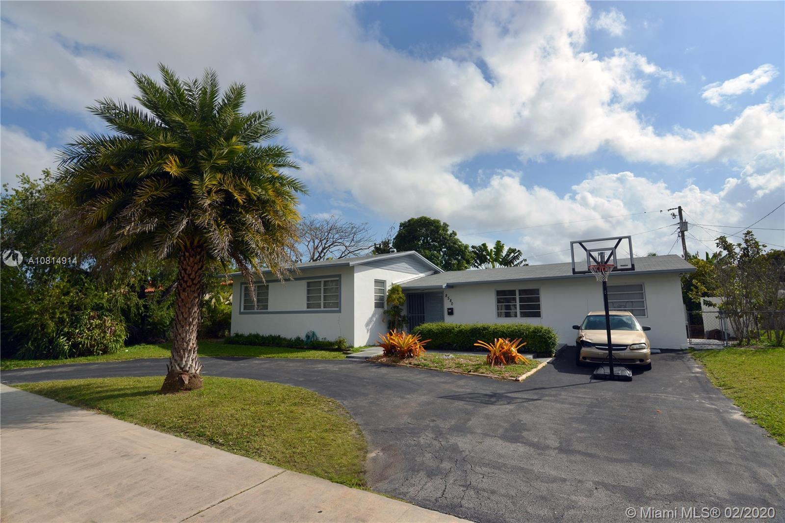 8580 SW 27th Ter, Miami, FL 33155 - Miami, FL real estate listing