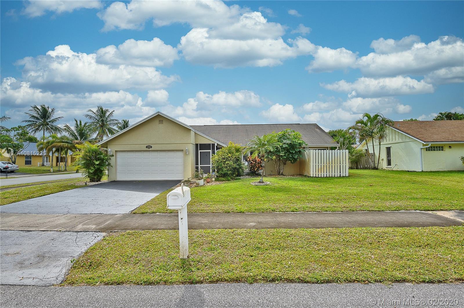 3700 NW 9th St, Delray Beach, FL 33445 - Delray Beach, FL real estate listing