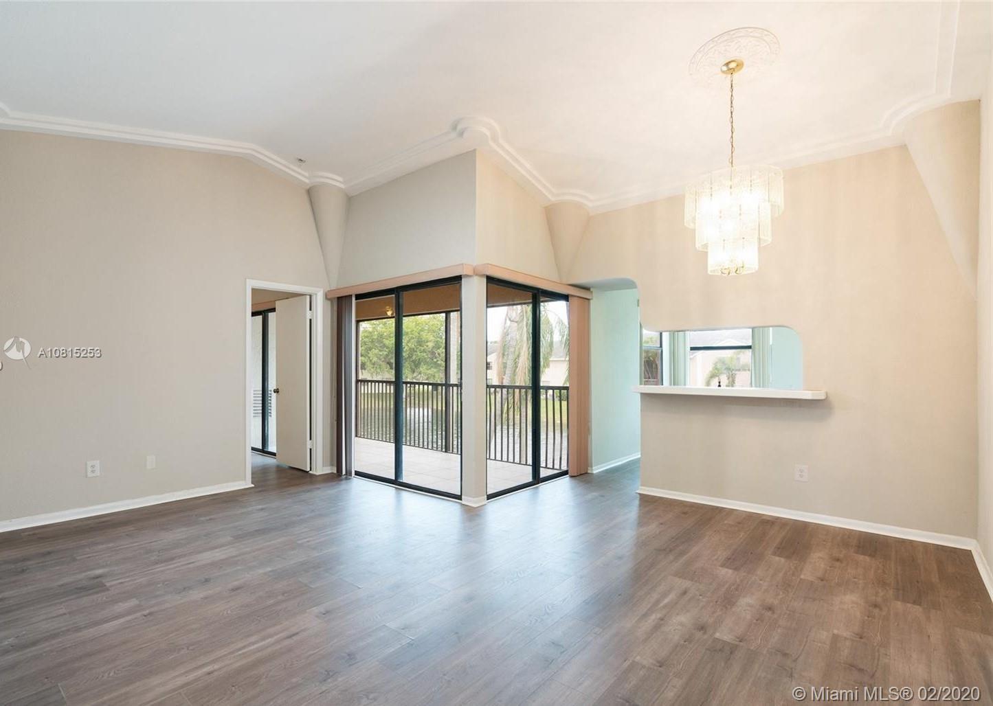 1160 Washington Cir #1160E, Homestead, FL 33034 - Homestead, FL real estate listing