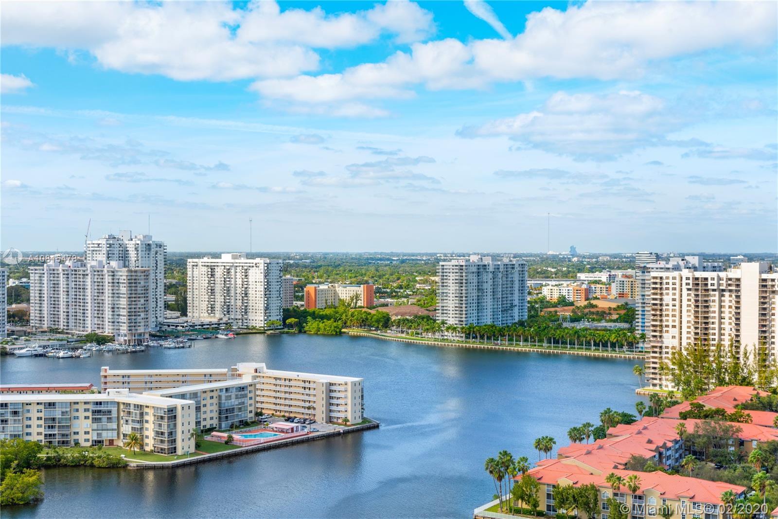 2000 Island Blvd #2507, Aventura, FL 33160 - Aventura, FL real estate listing