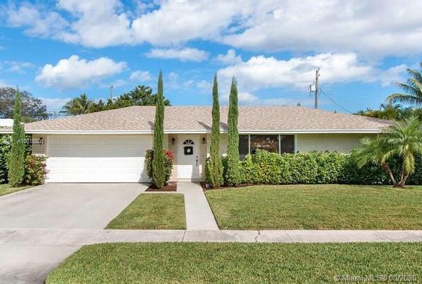 1083 SW 5th St #1083, Boca Raton, FL 33486 - Boca Raton, FL real estate listing