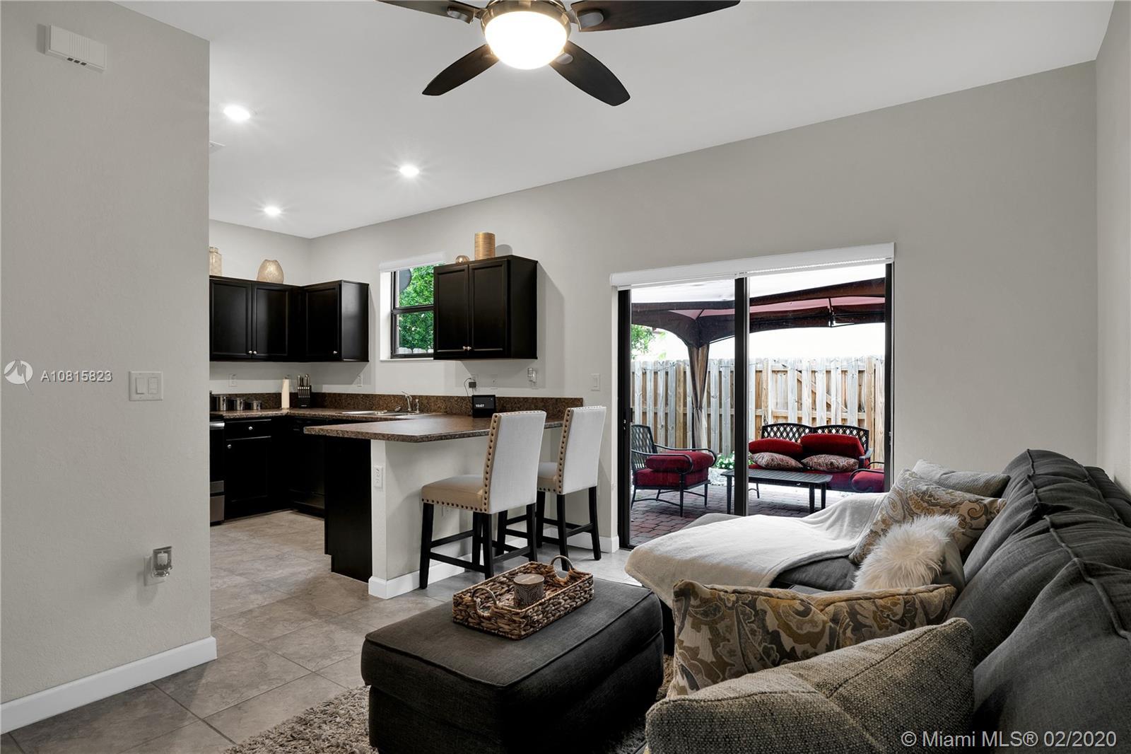 124 SE 34th Ter #124, Homestead, FL 33033 - Homestead, FL real estate listing