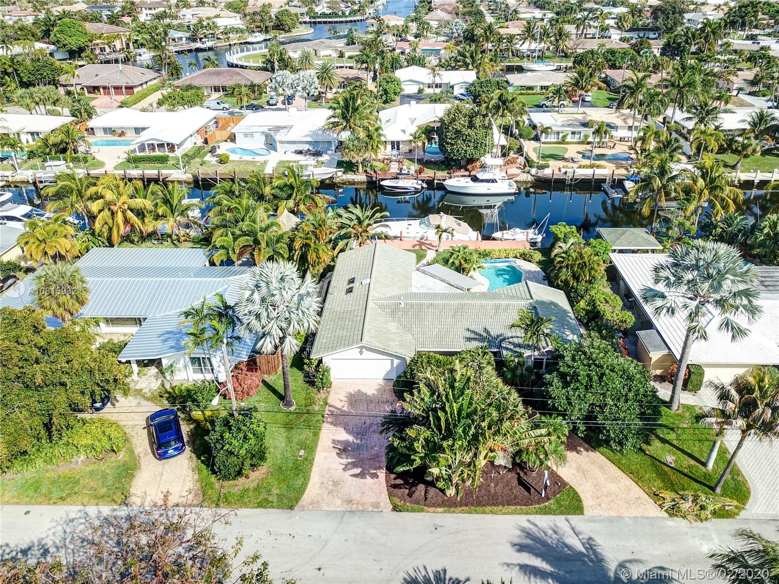 1238 SE 12th Ter, Deerfield Beach, FL 33441 - Deerfield Beach, FL real estate listing