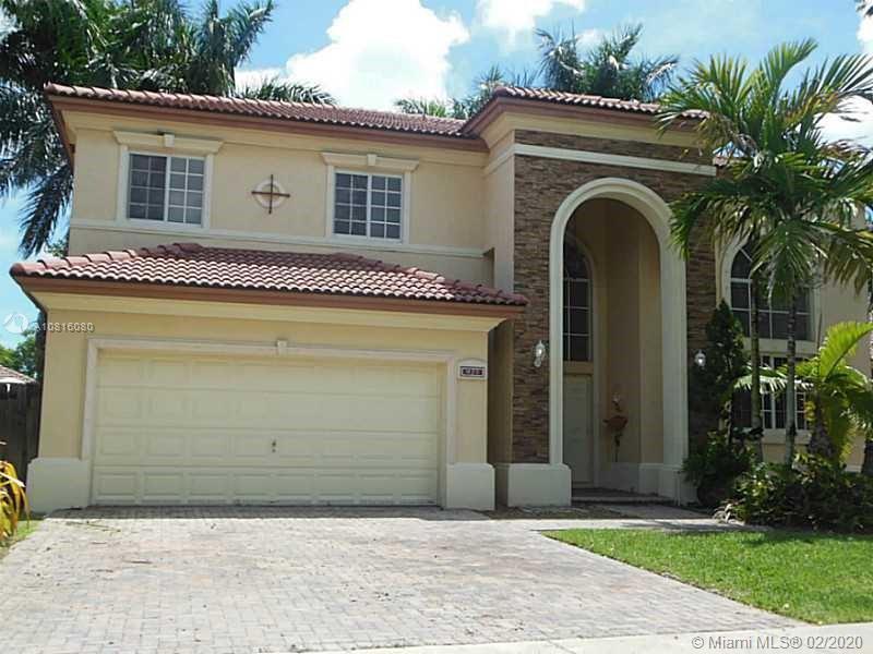 925 NE 35 AV, Homestead, FL 33033 - Homestead, FL real estate listing