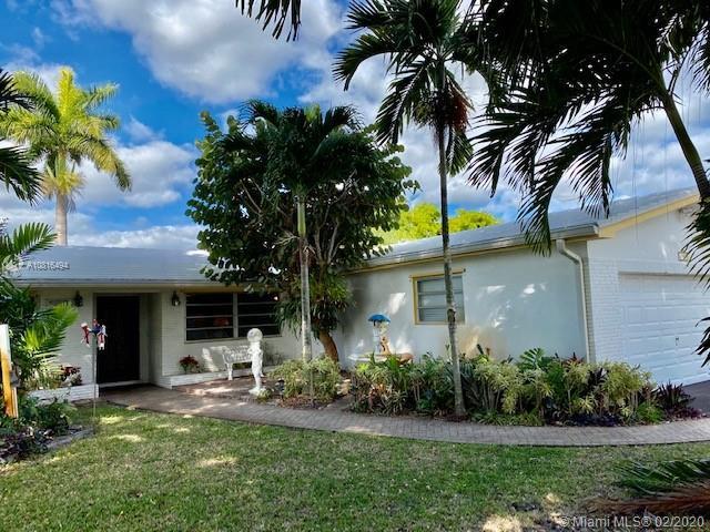 6561 SW 10th St, Pembroke Pines, FL 33023 - Pembroke Pines, FL real estate listing