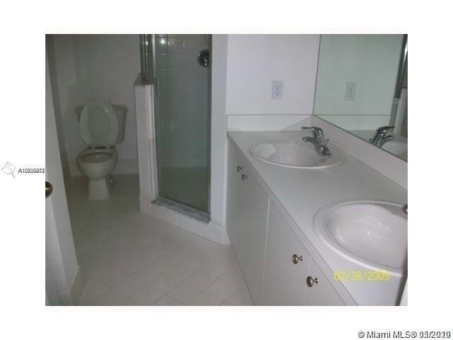992 NE 41st Pl #992, Homestead, FL 33033 - Homestead, FL real estate listing