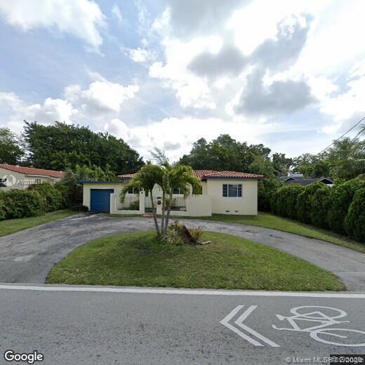 12025 NE 6th Ave, Biscayne Park, FL 33161 - Biscayne Park, FL real estate listing