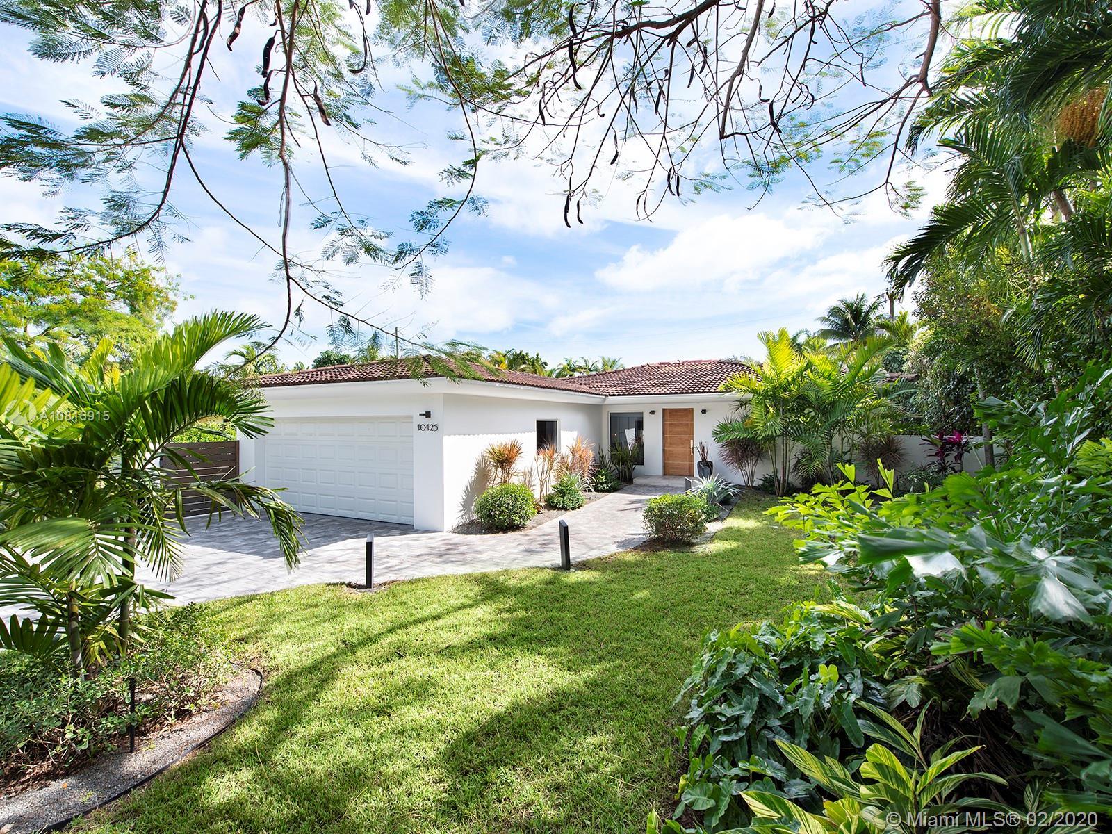 10125 Biscayne Blvd, Miami Shores, FL 33138 - Miami Shores, FL real estate listing