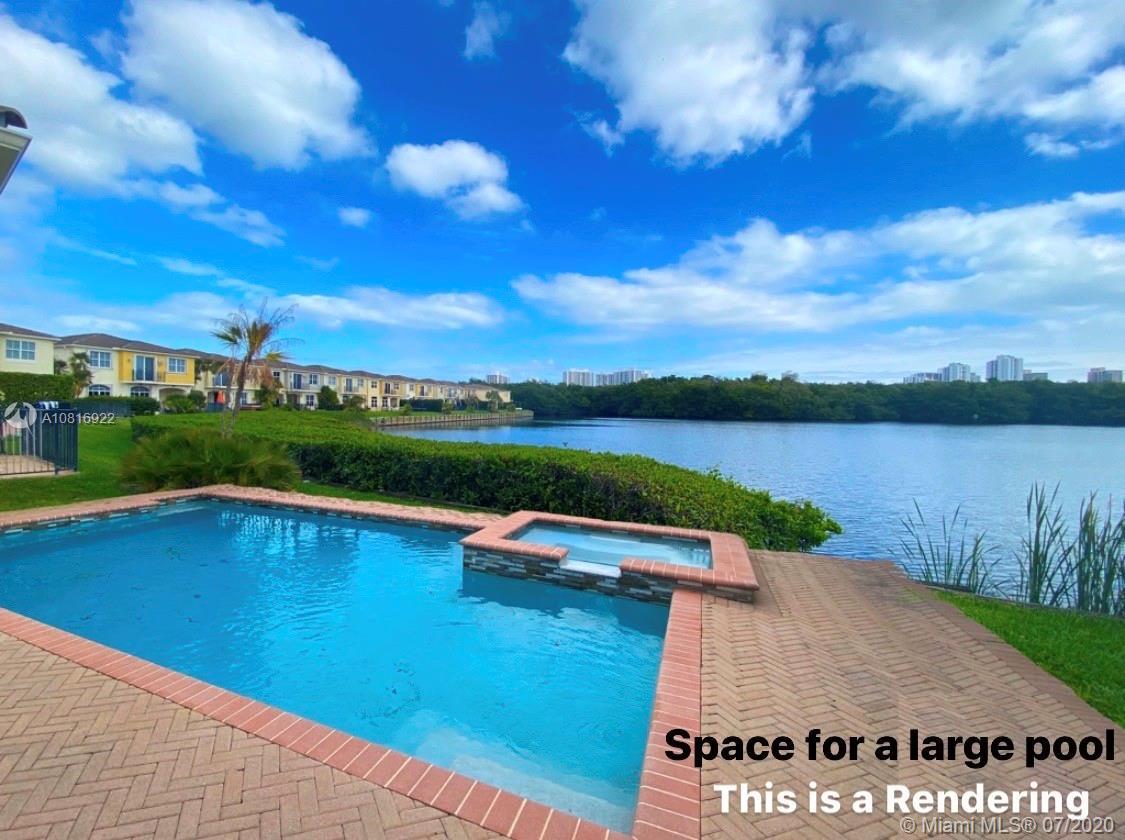 21031 NE 32nd avenue, Aventura, FL 33180 - Aventura, FL real estate listing