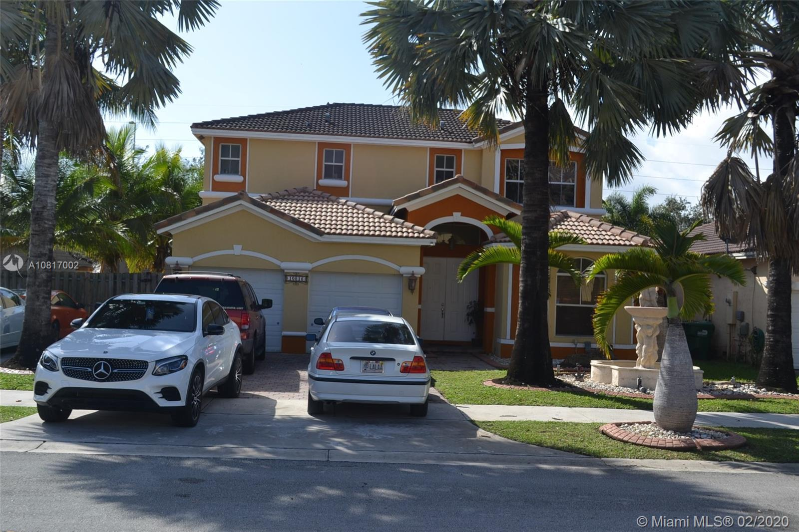 10816 SW 247th St, Homestead, FL 33032 - Homestead, FL real estate listing