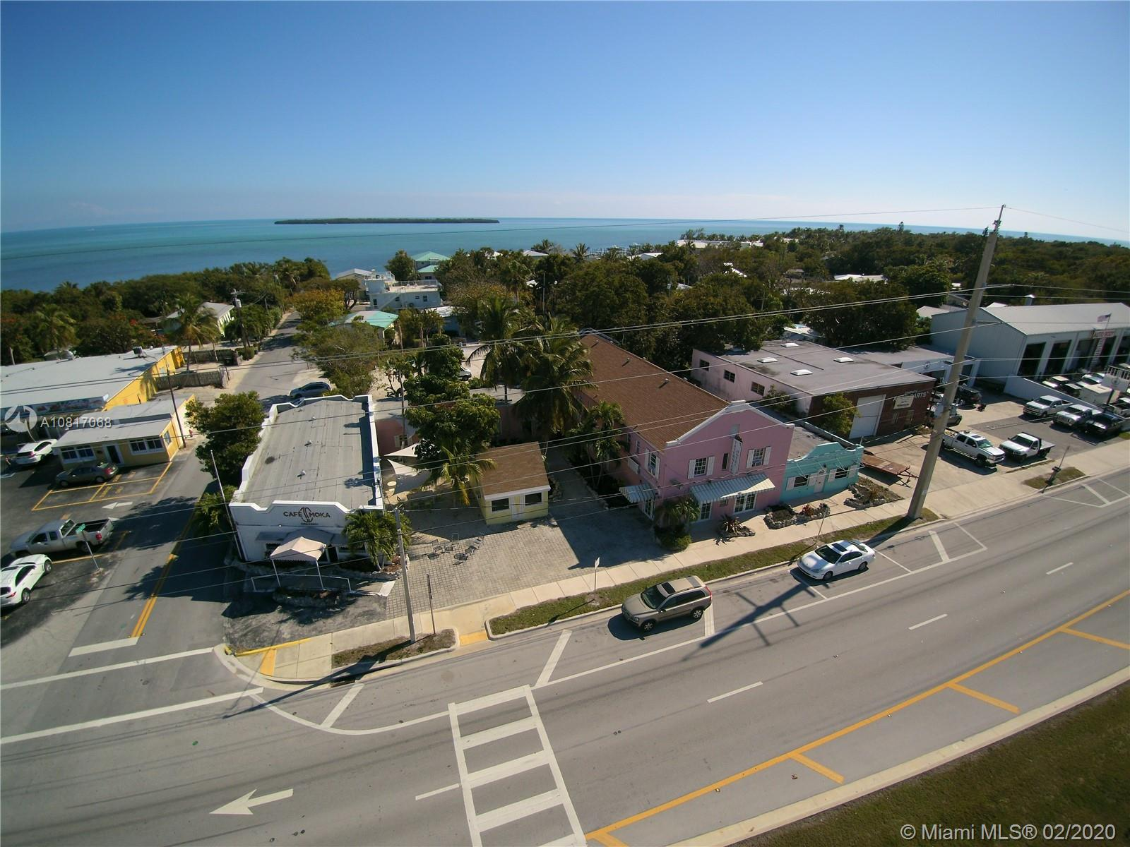 91865 Overseas Hwy #strg Property Photo