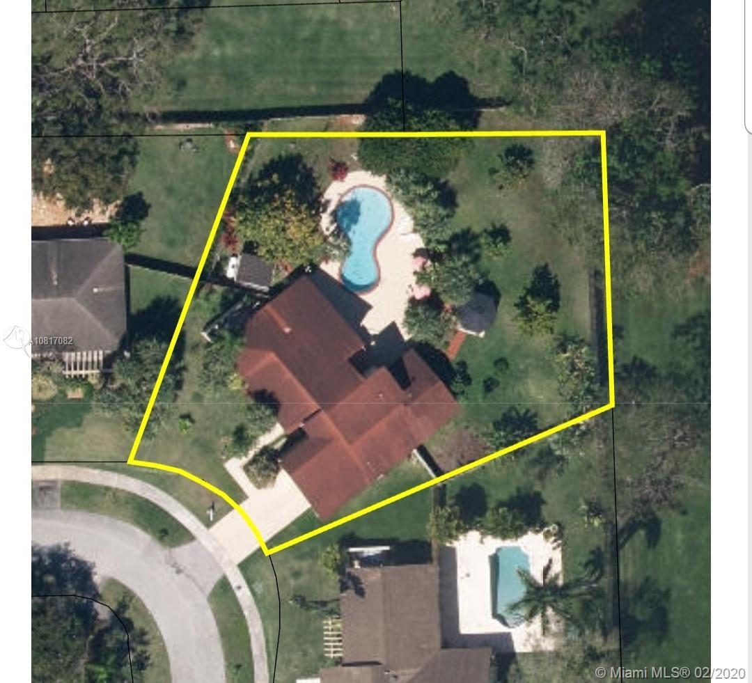 11625 SW 108 TERRACE, Miami, FL 33176 - Miami, FL real estate listing