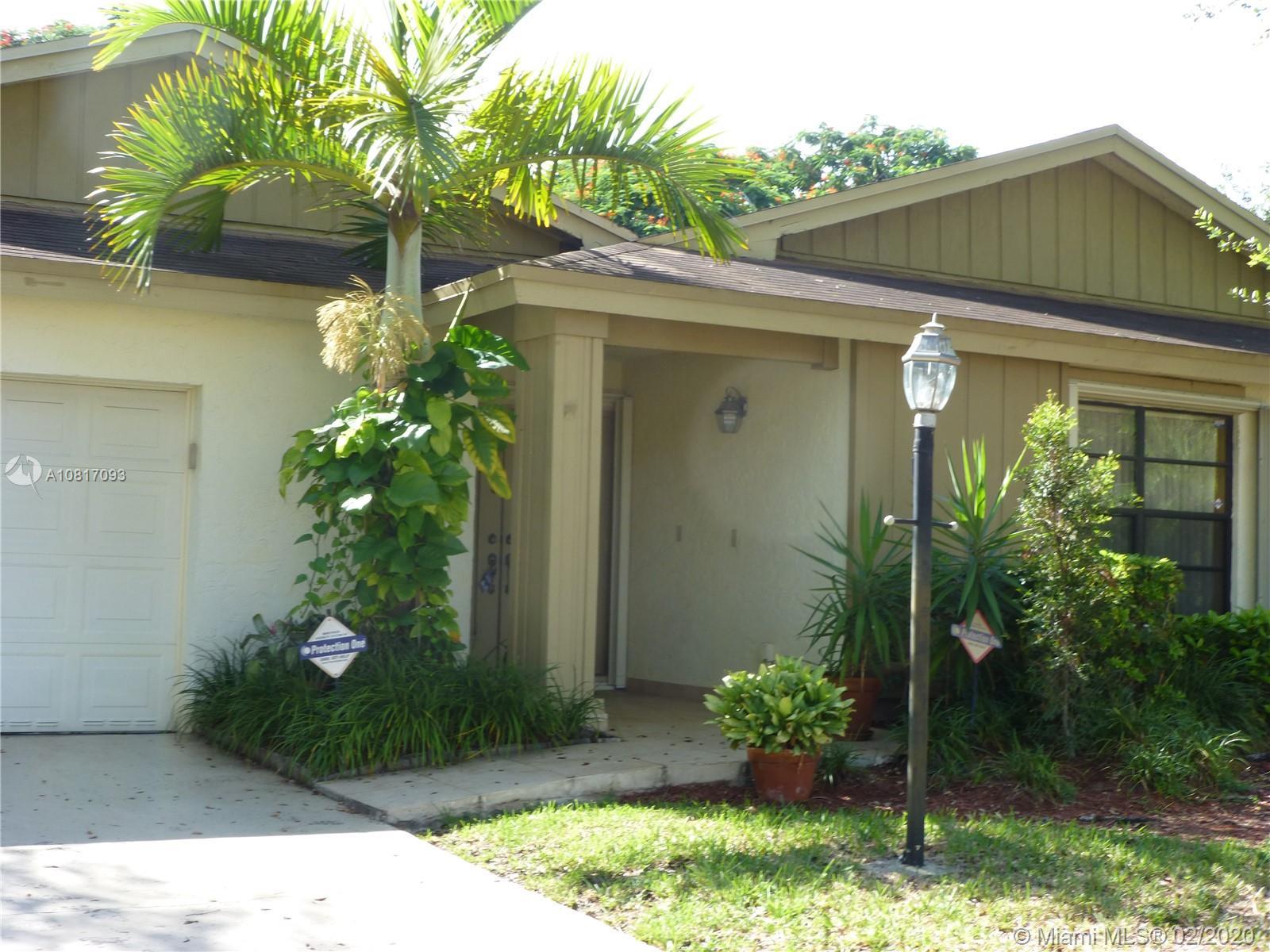 10600 SW 128th Ave, Miami, FL 33186 - Miami, FL real estate listing