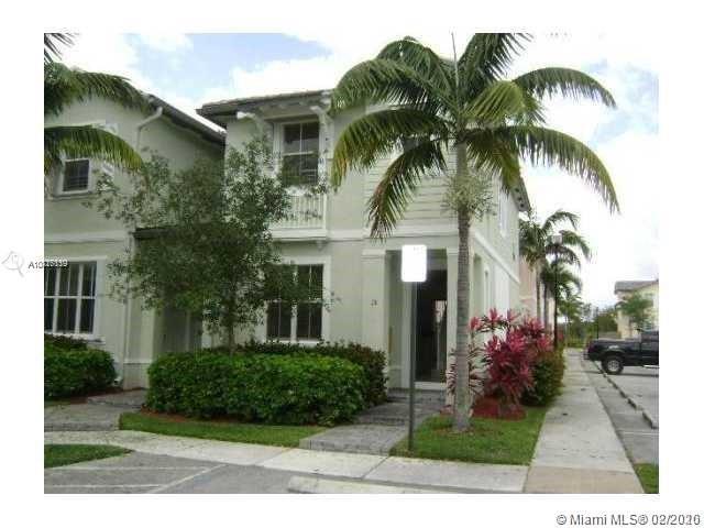 2932 SE 2 DR #13, Homestead, FL 33033 - Homestead, FL real estate listing