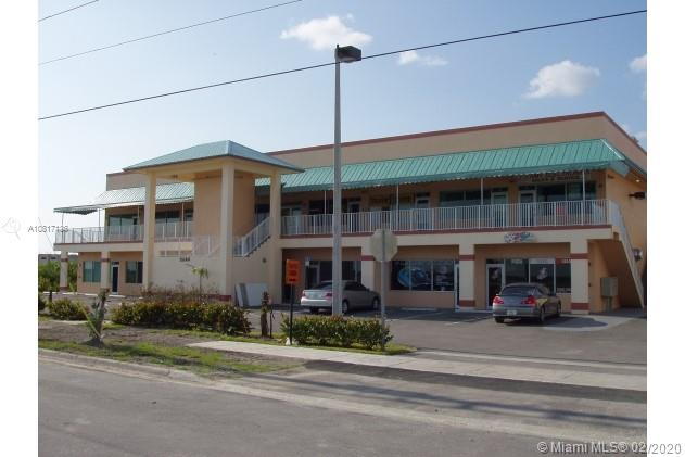 15160 Sw 136th St Property Photo