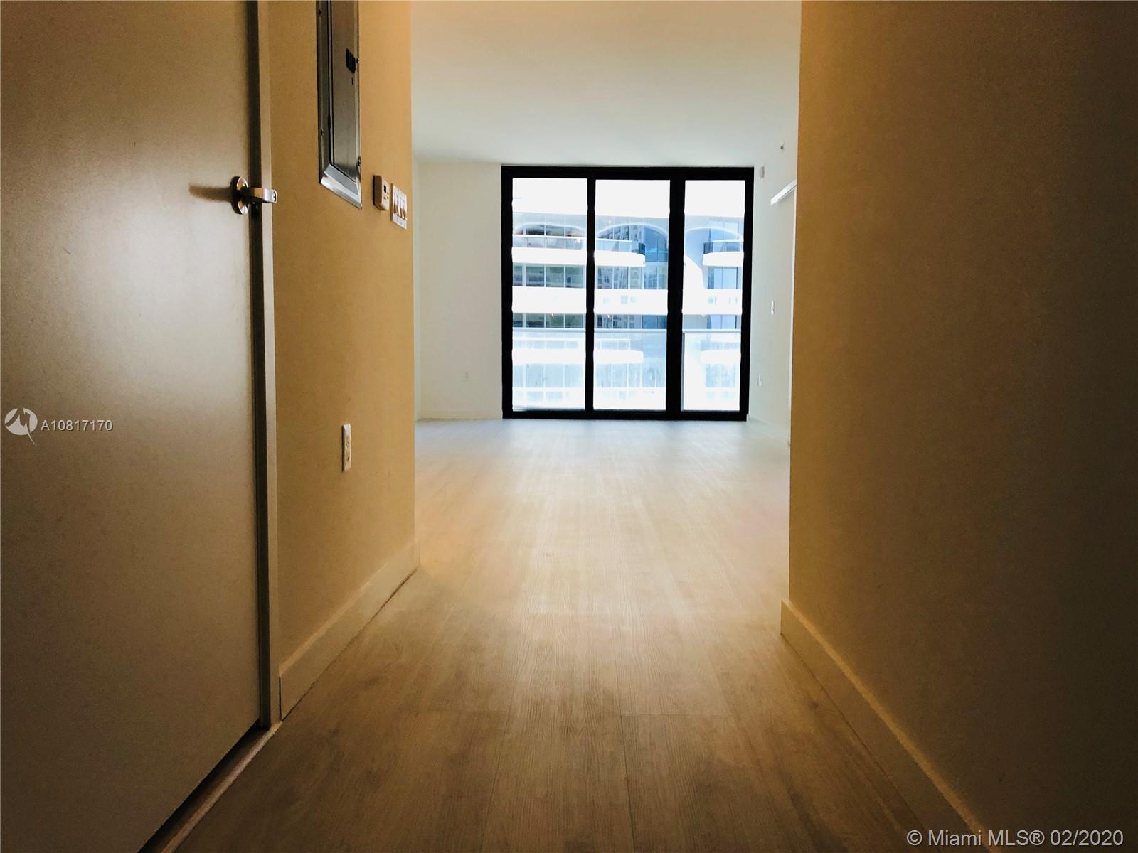 A10817170 Property Photo