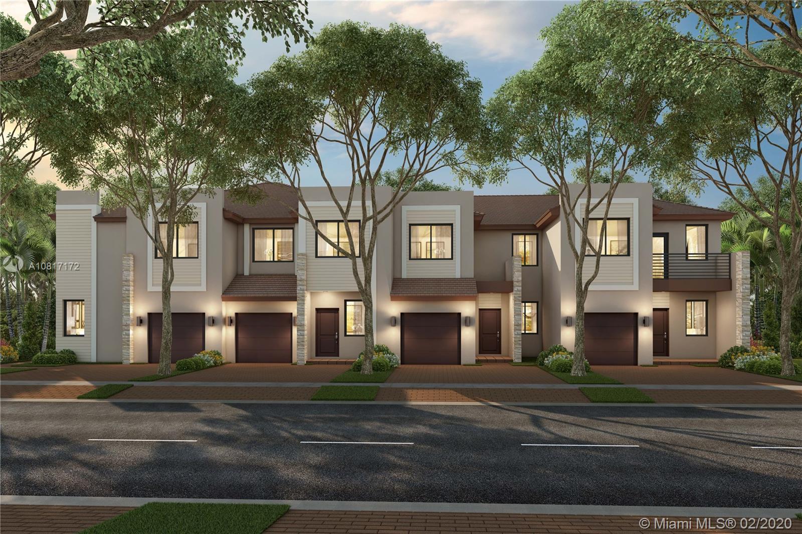 21332 NE 2 PL, Miami, FL 33179 - Miami, FL real estate listing