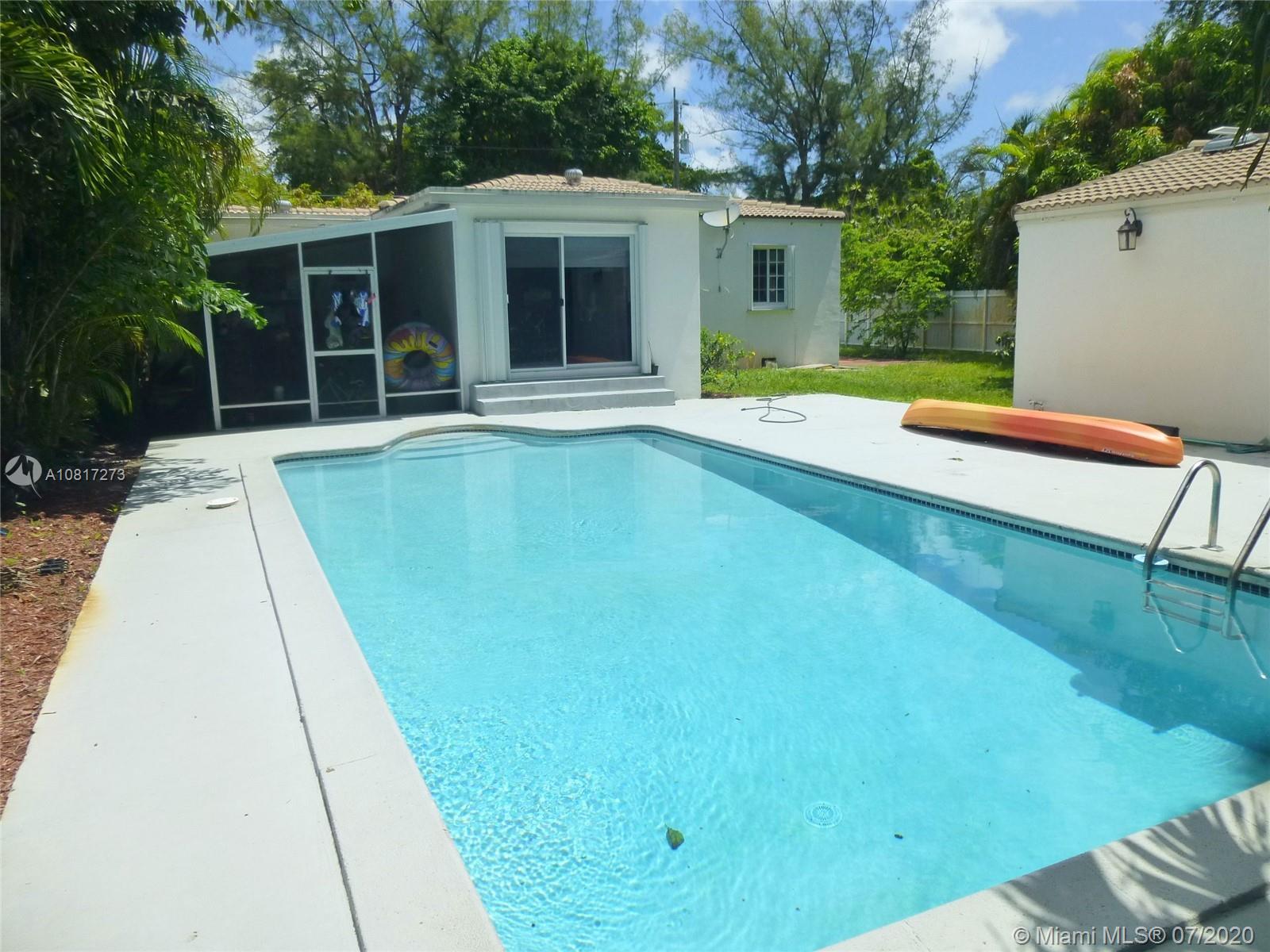 710 NE 121st St, Biscayne Park, FL 33161 - Biscayne Park, FL real estate listing