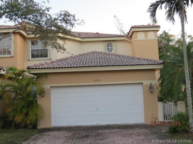 11344 NW 54th Ter #11344, Doral, FL 33178 - Doral, FL real estate listing